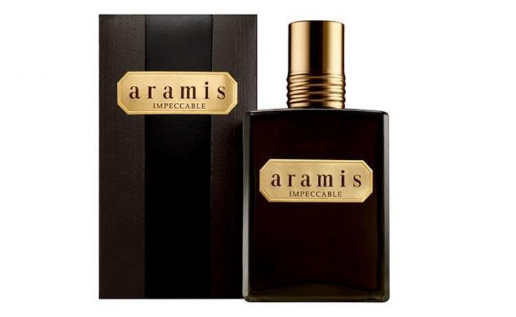 Aramis Impeccable for Men 110ml EDT